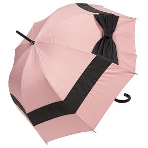 Зонт-трость Chantal Thomass 906-LM Cloche Cocoa  фото-1