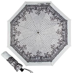 Зонт складной CT 991-AU Voile фото-1