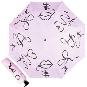 Зонт складной CT 997-AU Gymnaste Rosa фото-1