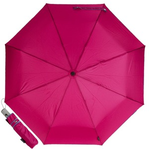 Зонт Складной Emme M316-OC Soft Lilla фото-1