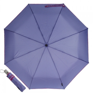 Зонт Складной Emme M316-OC Soft Viola фото-1
