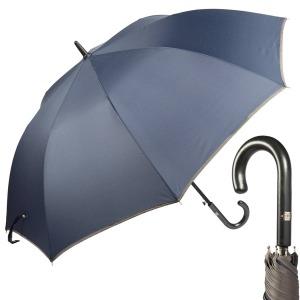 Зонт-трость Emme M360-LA Man Vast Blu фото-1