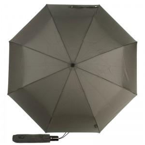 Зонт Складной Emme M361-OC Casual Grey фото-1