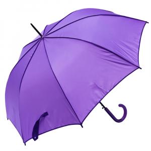 Зонт-трость Ferre 1010-LA Linea Viola фото-1