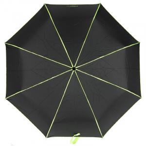 Зонт складной Ferre 5017-OC Keen Green4 фото-2