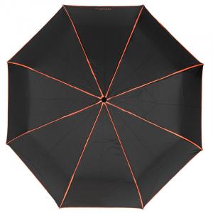 Зонт складной Ferre 5017-OC Keen Koral1 фото-2