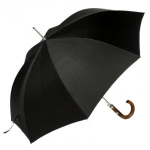 Зонт-трость Ferre 44-LA Atlas фото-1