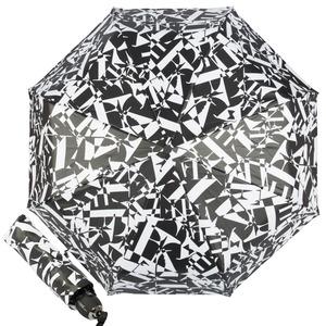 Зонт складной Ferre GR20-OC Spall White фото-1