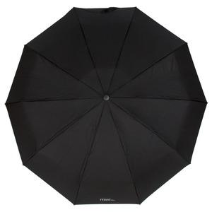 Зонт складной Ferre GR7-OC 5037 Mini BlackM фото-1