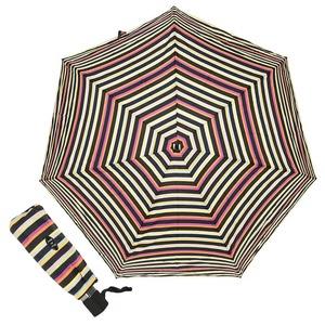 Зонт складной Guy De Jean 2002-OC Eclair Noir фото-1