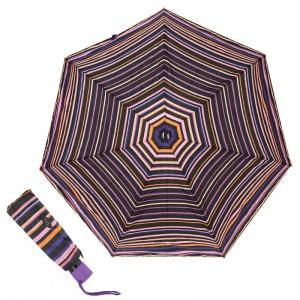 Зонт складной Guy De Jean 2002-OC Eclair Lila фото-1