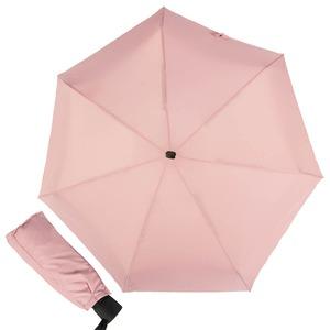 Зонт складной GDJ 2004-OC Eclair Cocoa    фото-1