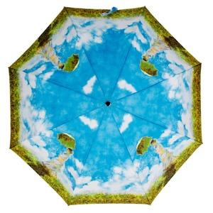 Зонт Складной Guy De Jean Mone  фото-1