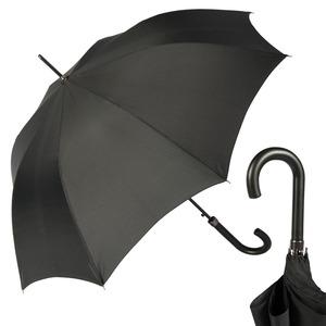 Зонт-трость  Guy De Jean Bristol фото-1