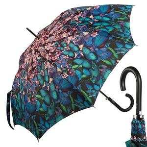 Зонт-трость JPG 1236-LA Sakura фото-1