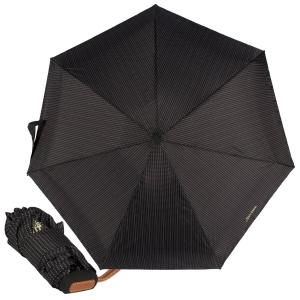 Зонт складной JPG 229-Supermini Homme Dots фото-1