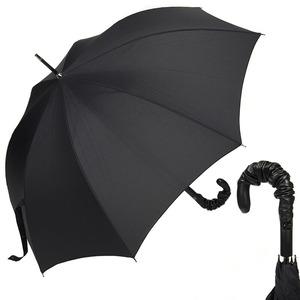 Зонт-трость Jean Paul Gaultier 764-LA Sur фото-1