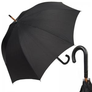 Зонт-трость Jean Paul Gaultier 874-LA Zippee  фото-1