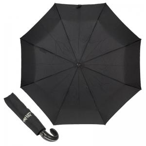 Зонт складной Jean Paul Gaultier 875-AU Zippee фото-1