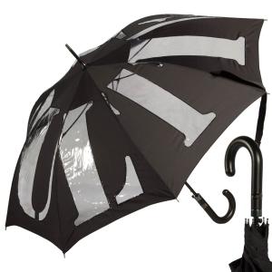 Зонт-трость JPG 902-LM Gaultier фото-1