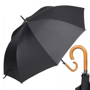 Зонт-трость Moschino V612-67AUTOA фото-1