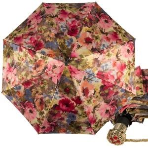 Зонт складной Pasotti Auto Pion Lux фото-1