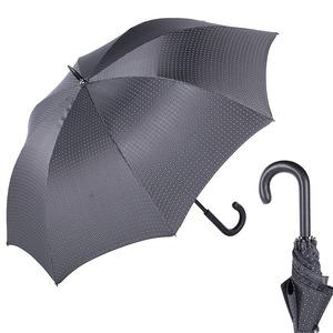 Зонт-трость Esperto Classic Dandy Grey фото-1