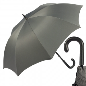 Зонт-трость Pasotti Esperto Minichevron фото-1