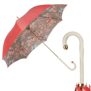 Зонт-трость Pasotti Corall Fiore Original фото-1