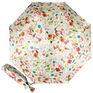 Зонт складной Pasotti Manul Prato Copa фото-1