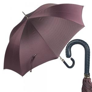 Зонт-трость Pasotti Mocasin Variato  фото-1