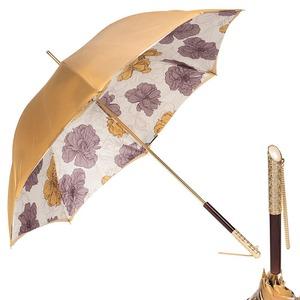 Зонт-трость Pasotti Ohra Maki Perle фото-1