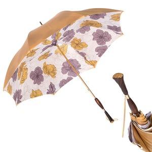 Зонт-трость Pasotti Ohra Maki Albena Swar фото-1