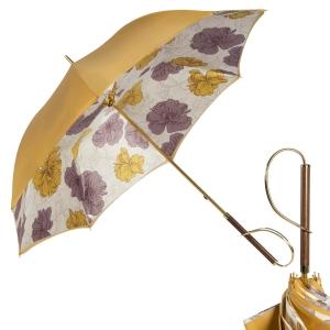 Зонт-трость Pasotti Ohra Maki Rapira фото-1