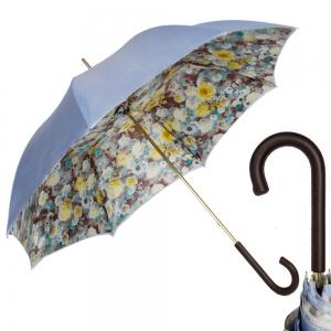 Зонт-трость Pasotti Sky Campo Classic фото-1