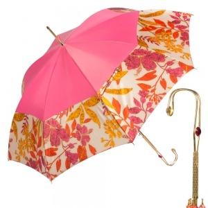Зонт-трость Pasotti Uno1 фото-1