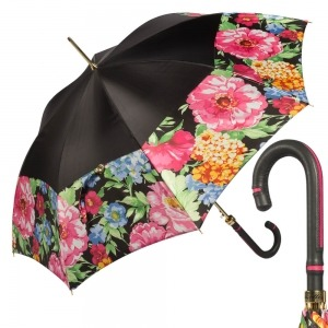 Зонт-трость Pasotti Uno10 фото-1