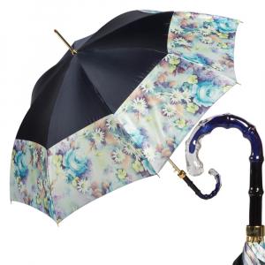 Зонт-трость Pasotti Uno14 фото-1