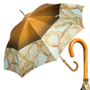 Зонт-трость Pasotti Uno24 фото-1
