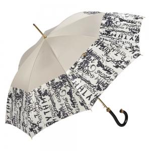 Зонт-трость Pasotti Uno27 фото-2