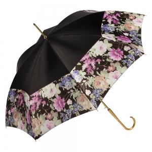 Зонт-трость Pasotti Uno29 фото-2