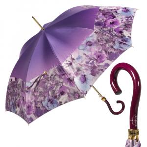 Зонт-трость Pasotti Uno31 фото-1