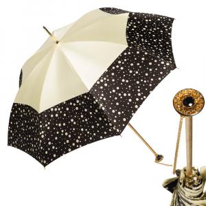 Зонт-трость Pasotti Uno33 фото-1