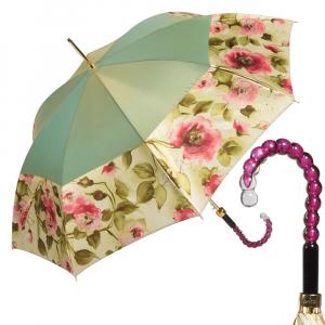 Зонт-трость Pasotti Uno34 фото-1