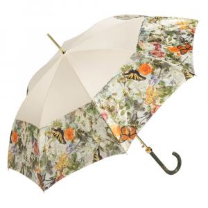 Зонт-трость Pasotti Uno35 фото-2