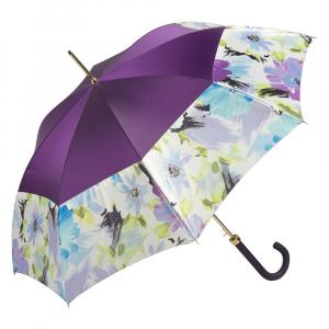 Зонт-трость Pasotti Uno37 фото-2