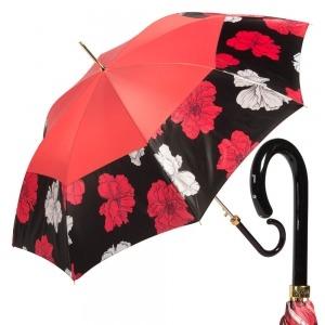 Зонт-трость Pasotti Uno38 фото-1