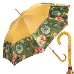 Зонт-трость Pasotti Uno44 фото-1