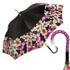 Зонт-трость Pasotti Uno45 фото-1