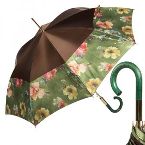 Зонт-трость Pasotti Uno49 фото-1